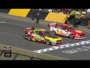 Supercars 2017. Этап 9 - Истерн Крик. Вторая гонка