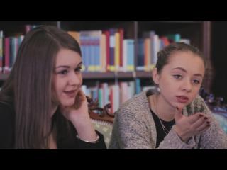 Юрий Вяземский, профессор, к.и.н., писатель, о высшем образовании