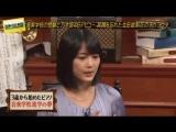 Chikarauta featuring Ikuta Erika (2016.10.30)