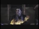 Отрывок из фильма - Геймеры №2