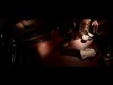 inglourious basterds / бесславные ублюдки 2009
