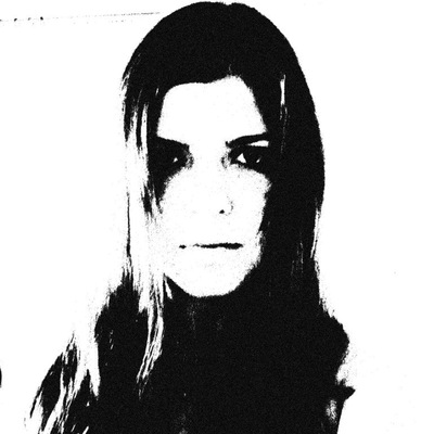 Маринка Семененко