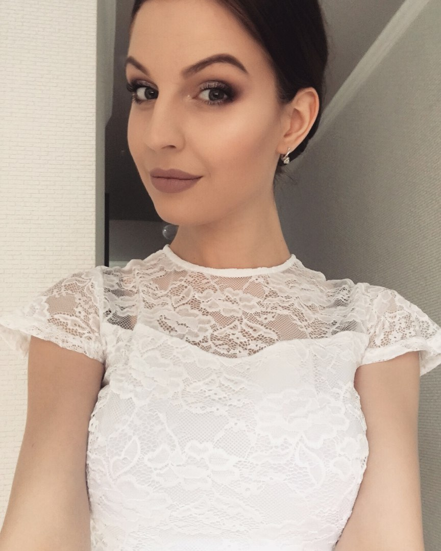 Александра Башарова, Караганда - фото №4
