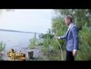 Секретные материалы шоу-бизнеса Выпуск 8 (24.10.2012)