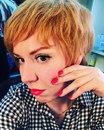 Мария Шекунова фото #25