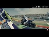 MotoGP Valentino Rossi  2017