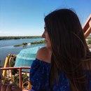 Elizaveta Shtefan фото #41