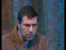 Евгений Гришковец - Монолог о любви женщины и мужчины