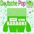 Amazing karaoke premium