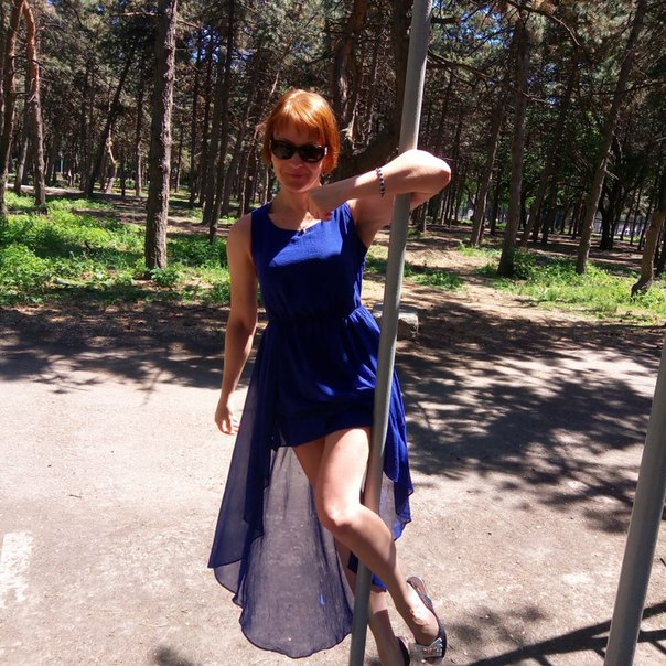 Фото №456239309 со страницы Ольги Тимченко