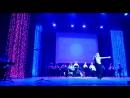 1001 ночь.Первый Детский оркестр арабской музыки Марьям .