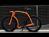 ТОП 10 самых красивых велосипедов. Самые необычные велосипеды. _ TOP 10 most beautiful bikes