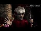 Twilight Saga Breaking Dawn Part 2 Trailer Jack and Elsa Style