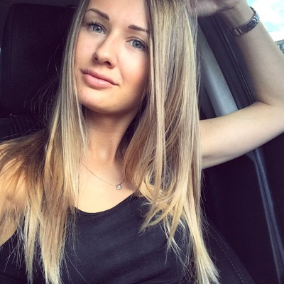 Мария Бусалаева