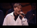 Валерий Меладзе Ночь на кануне рождества 1997 Live