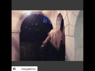 2017.23.10.Instagram post by Алла Пугачёва и Лайма Вайкуле