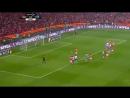 Бенфика 1-0 Порту гол Джонас