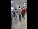 Школа социальных танцев. Танец Сальса. Начальный уровень)
