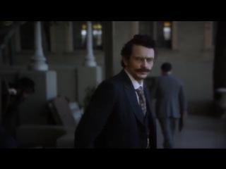 Институт Роузвуд 2017 смотреть онлайн бесплатно в хорошем HD качестве официальный трейлер от Атлетик Блог ру