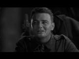 На Западном фронте без перемен (США, 1930) - Лучший фильм (1930-)