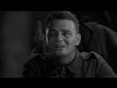 На Западном фронте без перемен США, 1930 - Лучший фильм 1930-ІІ