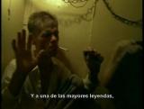 Benjamin Smoke - Jem Cohen (2000).
