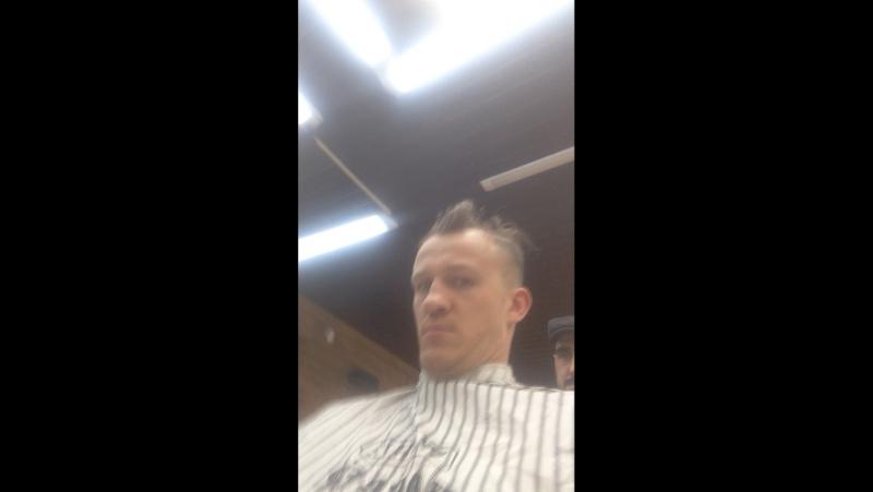 Владимир Зверобоев — Live