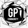 GP community.