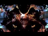VA Marguerite jitrocell- Rudram_-_The_nature_of_Shiva