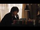 Ты и я Kimi to boku 2011 озвучка от студии Колобок