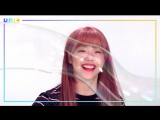 TEASER THE UNIT - Ra Yoon (MVP) &amp Ji Won (Good Day)