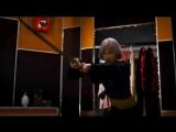 Танец с саблями - Ванесса Мэй