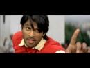 Allu Arjuns Superhit Comedy Scene from Antim Faisla Vedam Hindi Dubbed