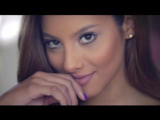 Fabyan - Sin Ti ¦ Official Video