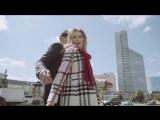 Музыка из рекламы Gloria Jeans - Winter in the city (Россия) (2017)