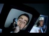 Noize MC-Из окна