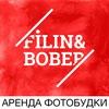 Аренда и продажа Фотобудок/Инстапринтера Ростов