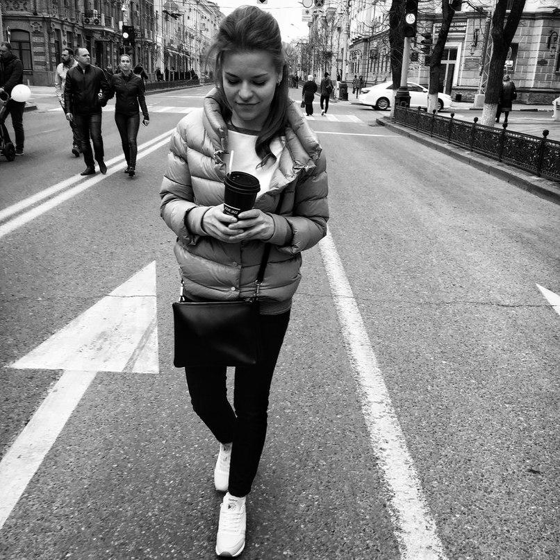 Ksenia Pashchenko |