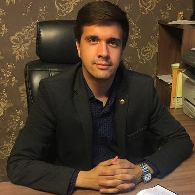 Сергей Подойников