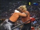Титаны реслинга на ТНТ и СТС WCW Nitro April 26, 1999