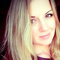 Татьяна Галимзянова
