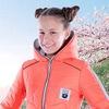 Angeli.R - детская одежда от производителя