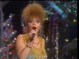 Лариса Долина - Кот Бегемот, 1989