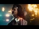 Лига справедливости. Часть I Justice League Comic-Con
