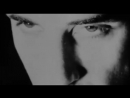 Пи (1997) «Pi» - Трейлер (Trailer)