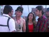 Chandrachur Singh Entering Eagle Gangs Territory Josh Shahrukh Khan, Aishwarya Rai
