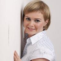 Анна Кокоулина