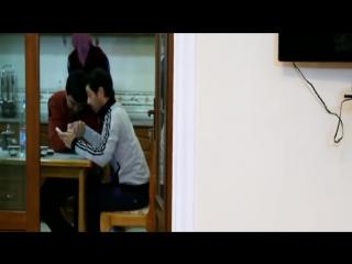 Севаман дедимми севаман (Узбек кино)