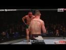 UFC Fight Night - 107  DUFFY vs MADADI обзор боя