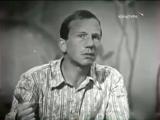 Савелий Крамаров - Семейный бюджет -)